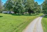 17500 Caldwell Station Road - Photo 13