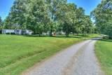 17500 Caldwell Station Road - Photo 20