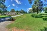 17500 Caldwell Station Road - Photo 22