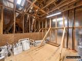 5015 Townsend Road - Photo 28