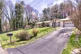 127 Pinehurst Drive - Photo 2