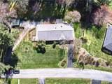 127 Pinehurst Drive - Photo 4