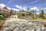 127 Pinehurst Drive - Photo 6