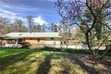 127 Pinehurst Drive - Photo 8