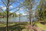 668 Lakeview Shores Loop - Photo 25