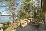 668 Lakeview Shores Loop - Photo 26
