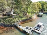 668 Lakeview Shores Loop - Photo 28