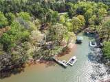 668 Lakeview Shores Loop - Photo 29
