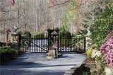 0 Sanctuary Drive - Photo 1