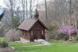 0 Sanctuary Drive - Photo 18