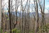 0 Sanctuary Drive - Photo 9
