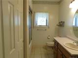 925 Cane Creek Road - Photo 26