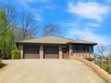 925 Cane Creek Road - Photo 43