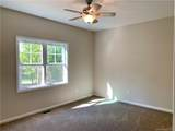 638 Marigold Drive - Photo 10