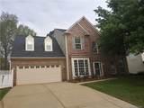 15816 Gathering Oaks Drive - Photo 1