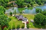 3971 Chevlot Hills Road - Photo 8