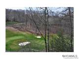 220 Stoney Falls Loop - Photo 4