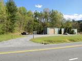 695 Nc 9 Highway - Photo 1