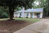 8101 Coxwood Court - Photo 2