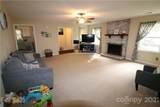 8101 Coxwood Court - Photo 11