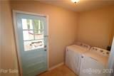 8101 Coxwood Court - Photo 23