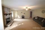 8101 Coxwood Court - Photo 10