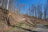 60.43 Acres Off Pot Leg Road - Photo 11