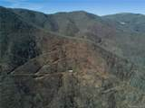 60.43 Acres Off Pot Leg Road - Photo 13