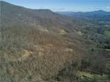 60.43 Acres Off Pot Leg Road - Photo 14