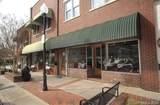 514 Salisbury Avenue - Photo 1