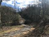 99999 Camp Creek Road - Photo 1
