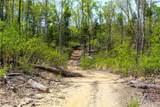 99999 Camp Creek Road - Photo 11