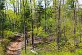 99999 Camp Creek Road - Photo 12
