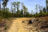 99999 Camp Creek Road - Photo 13