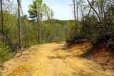 99999 Camp Creek Road - Photo 14