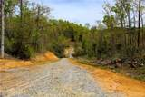 99999 Camp Creek Road - Photo 15