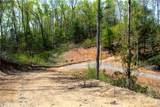 99999 Camp Creek Road - Photo 16