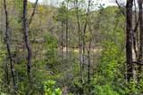 99999 Camp Creek Road - Photo 17