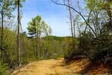 99999 Camp Creek Road - Photo 18