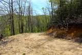 99999 Camp Creek Road - Photo 19