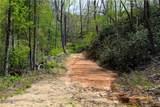 99999 Camp Creek Road - Photo 20