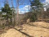 99999 Camp Creek Road - Photo 3