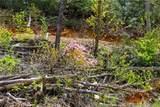 99999 Camp Creek Road - Photo 21