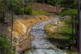 99999 Camp Creek Road - Photo 22