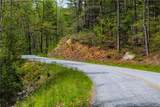 99999 Camp Creek Road - Photo 23