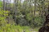 99999 Camp Creek Road - Photo 24