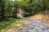 99999 Camp Creek Road - Photo 25