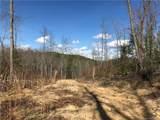 99999 Camp Creek Road - Photo 4