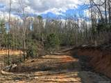 99999 Camp Creek Road - Photo 5