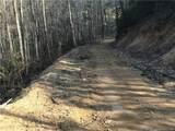 99999 Camp Creek Road - Photo 6